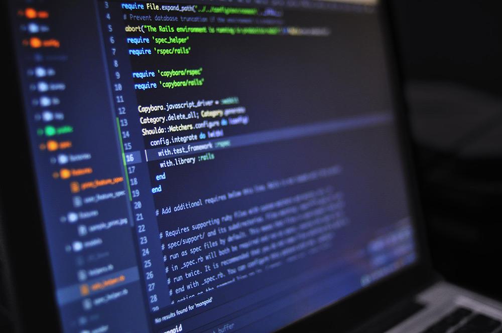 Top PHP Techniques