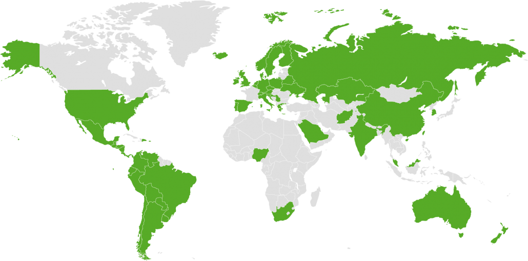 Map_world@3x-1030x509
