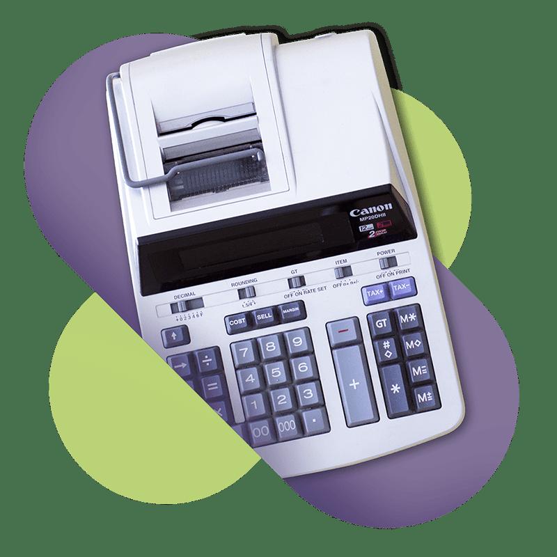account & finance-min-min