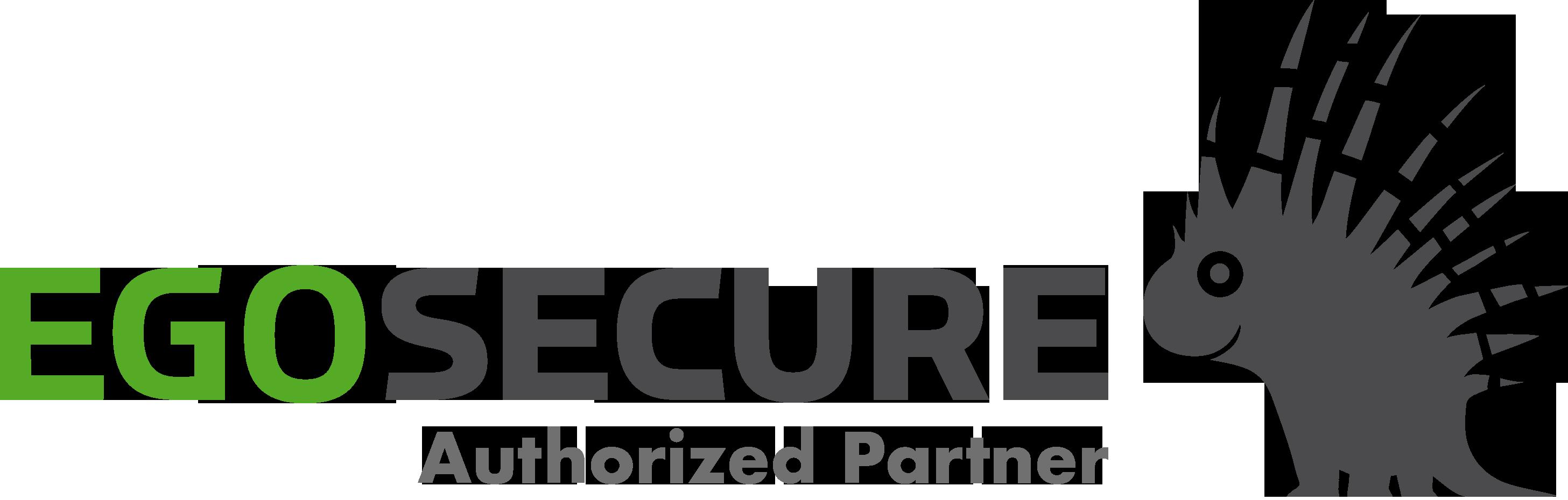 egosecure_Logo