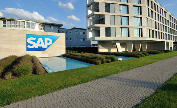 sap-location