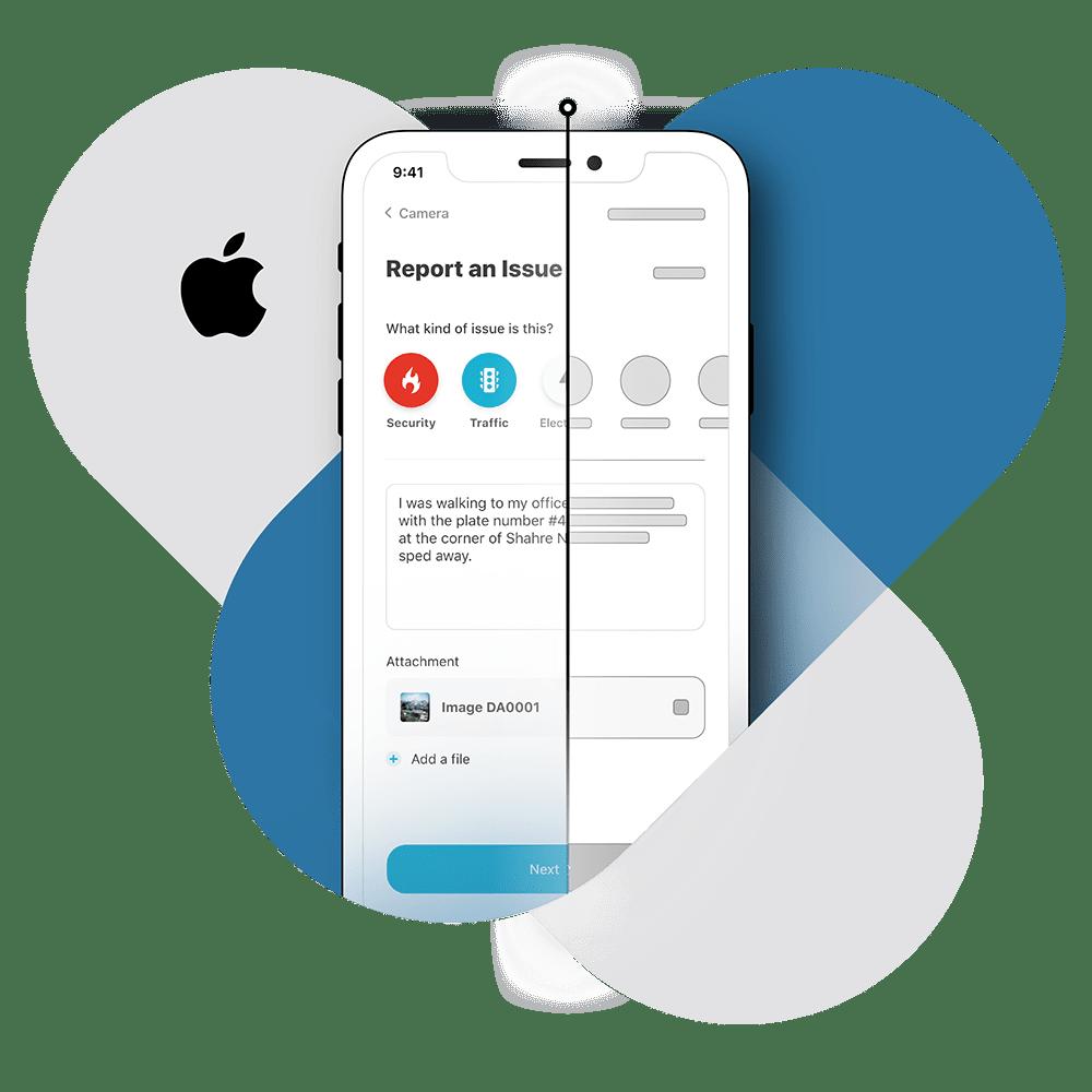 App_Dev_002-min