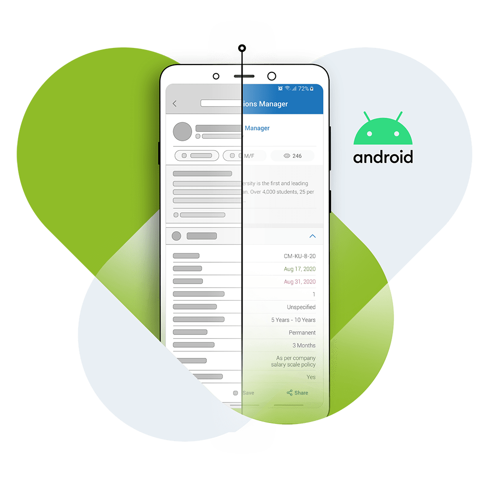 App_Dev_003-min
