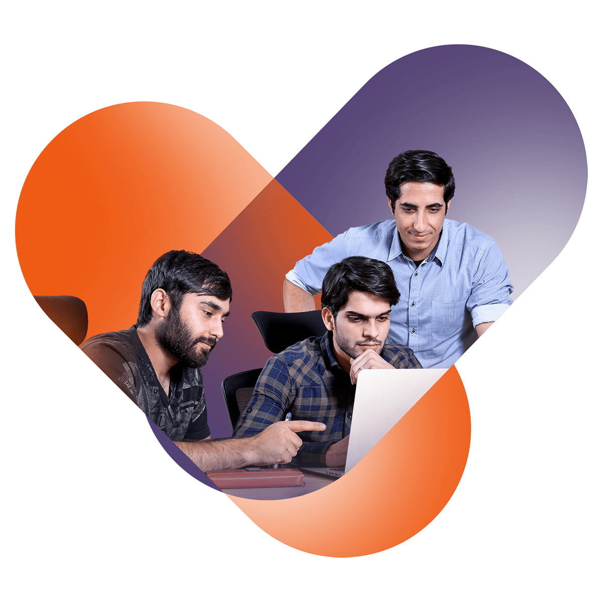 ICT_Consulting-min