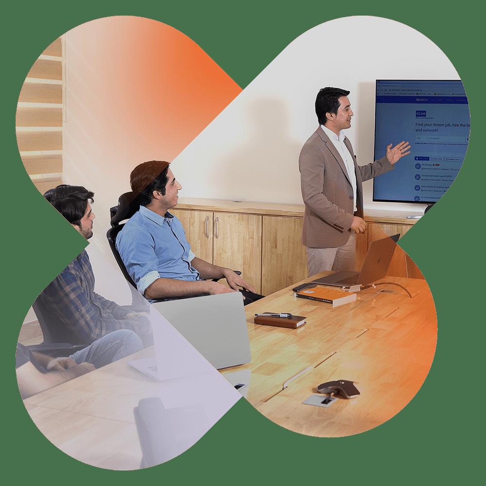 ICT_consulting 002-min