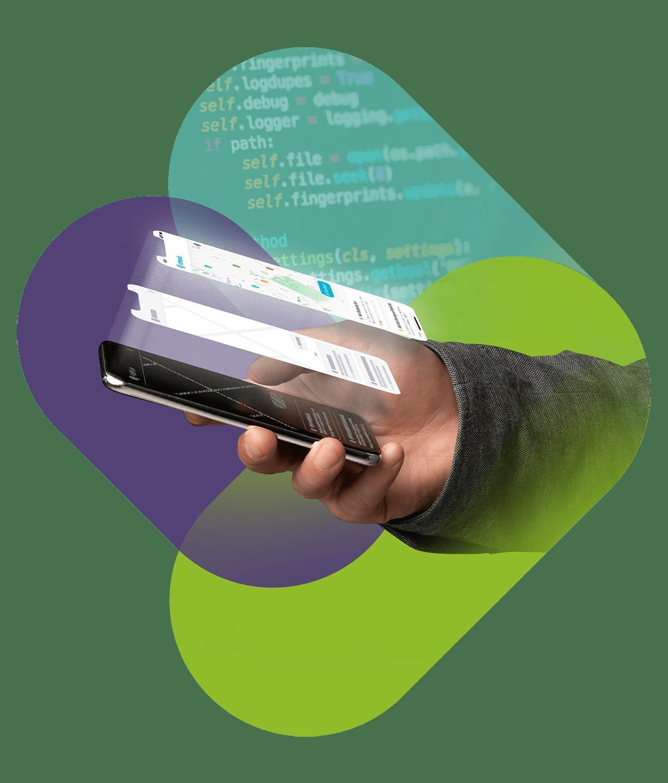 Mobile App Dev-min