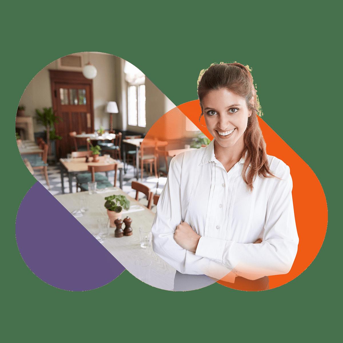 POS_restaurants-min