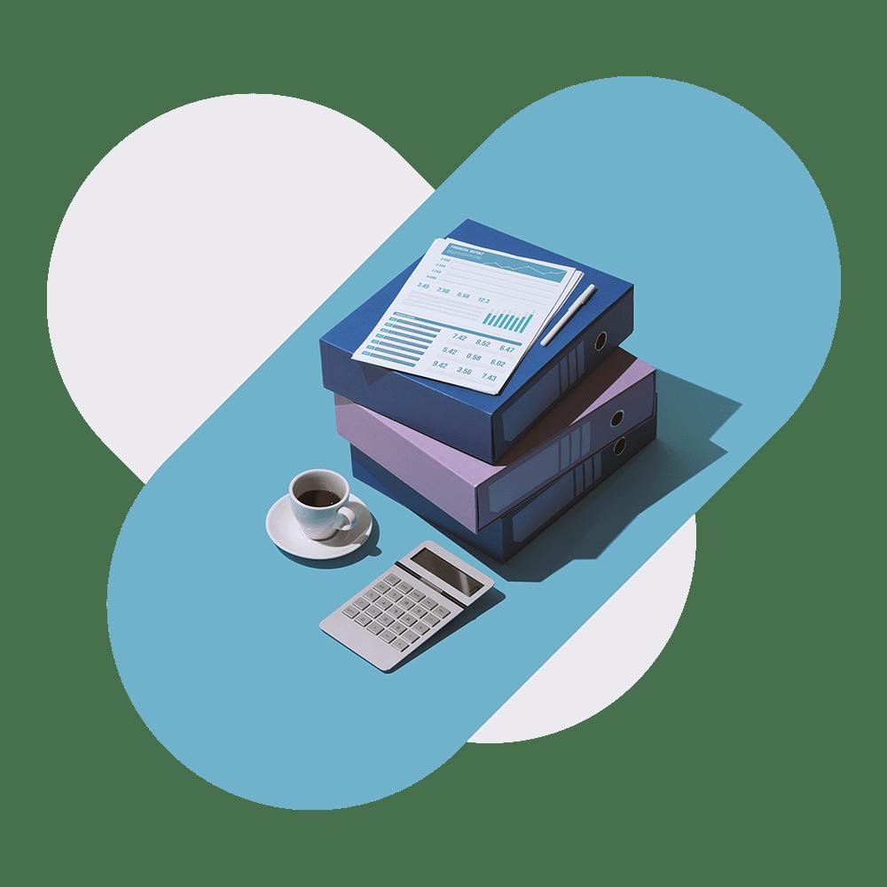 Purchase_004-min