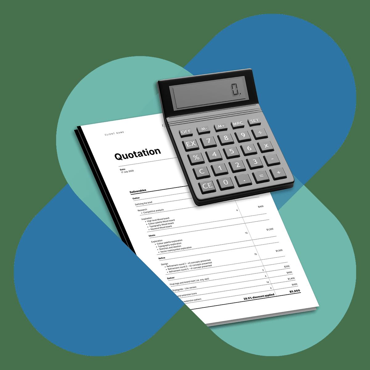 Sales_mgmt-min
