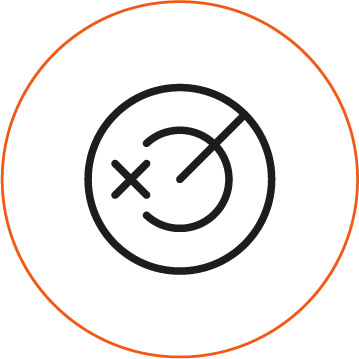 Vulnerability Assessment@10x-min