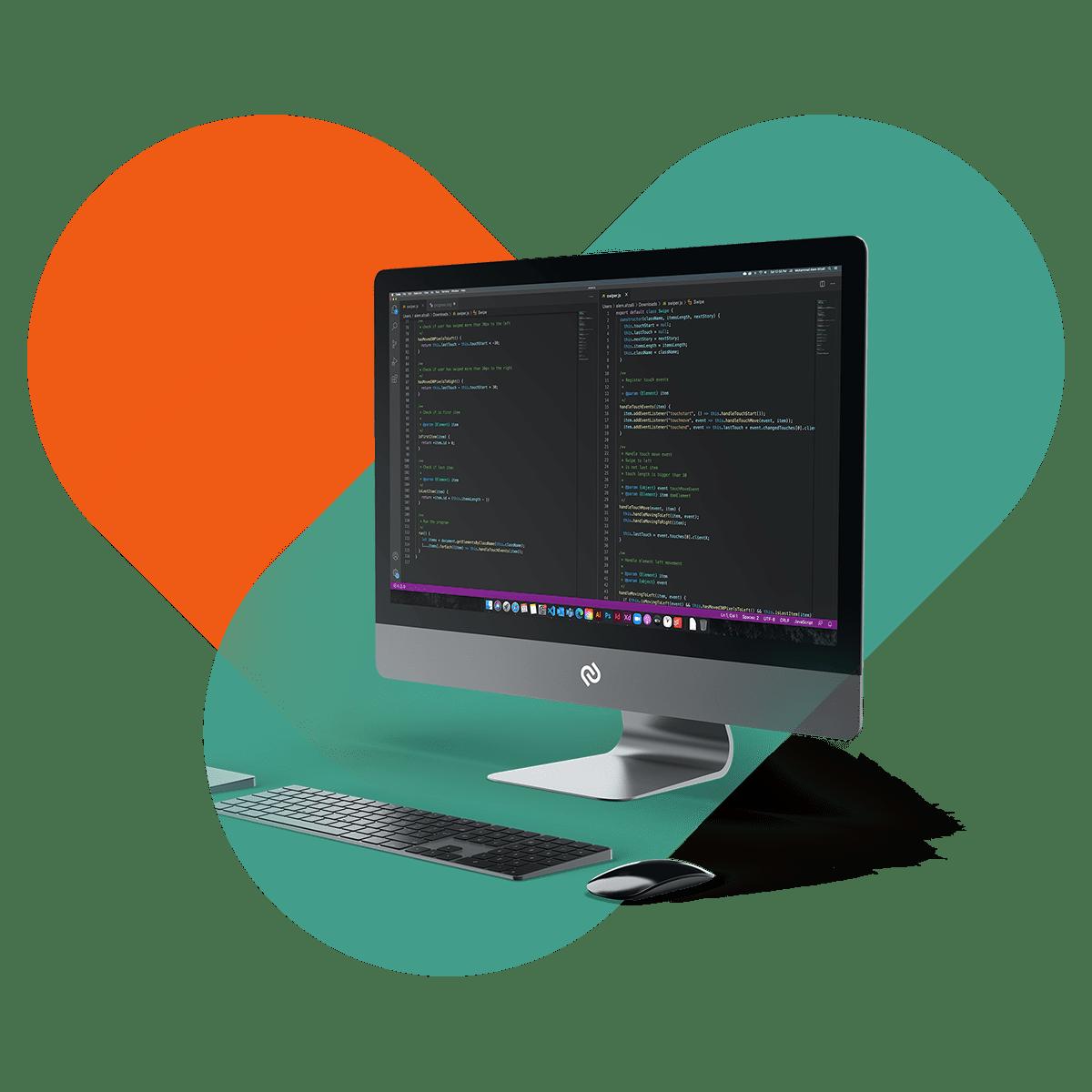 Website Design & Dev-min