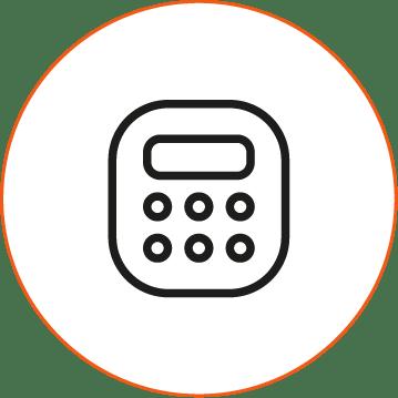 accounting_finance@10x-min