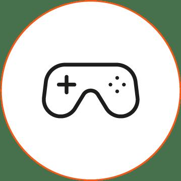 games@10x-min