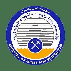 logo_-png_0-min