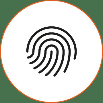 secure identification@10x-min