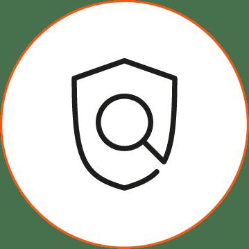 security audit@10x-min