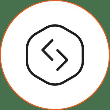 software product developmtn@10x-min