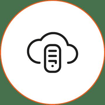 web hosting@10x-min