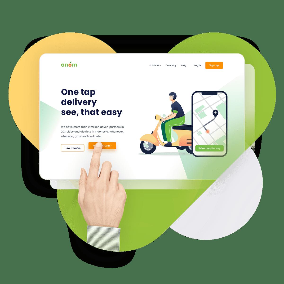 web_app_dev-min