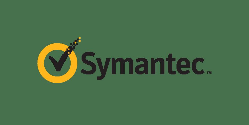 symantec@10x-min