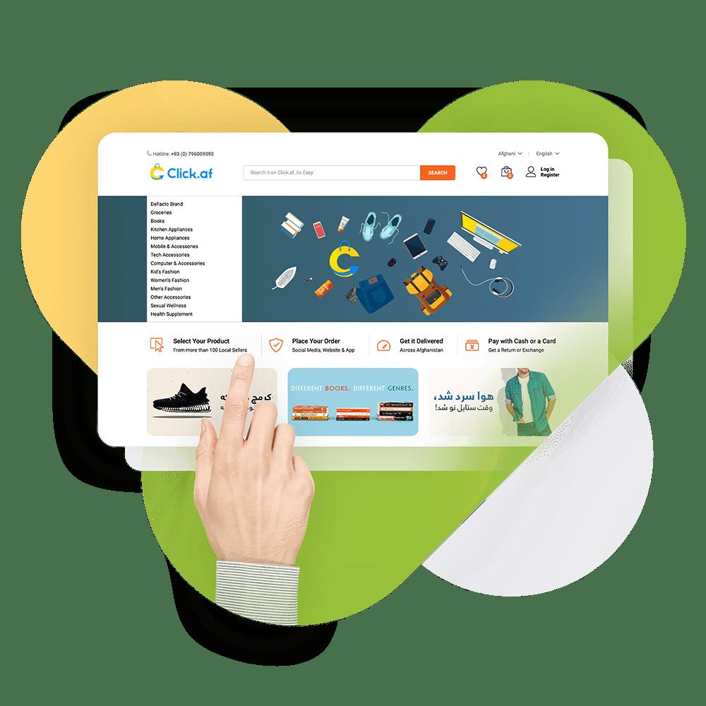 web_app_dev-min-2