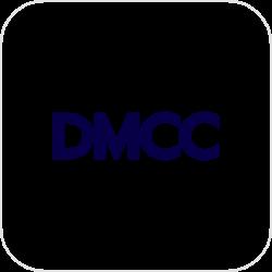 DMCC(new)@2x