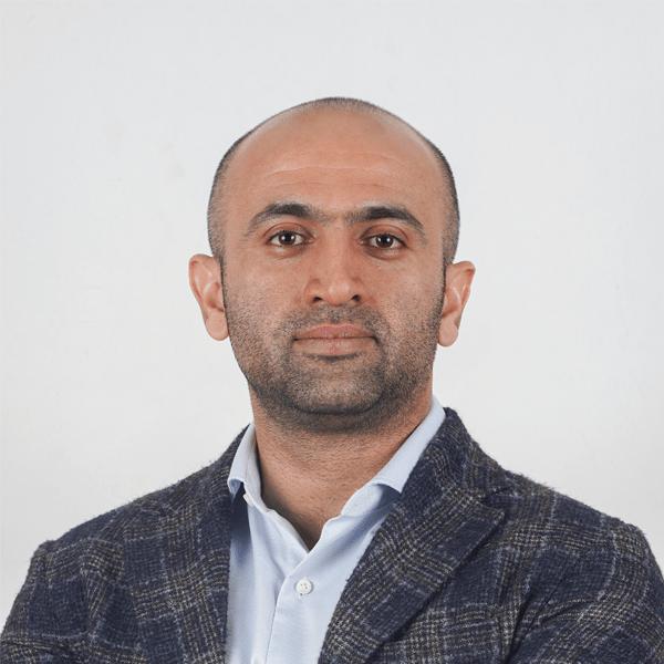 A. Behzad-min