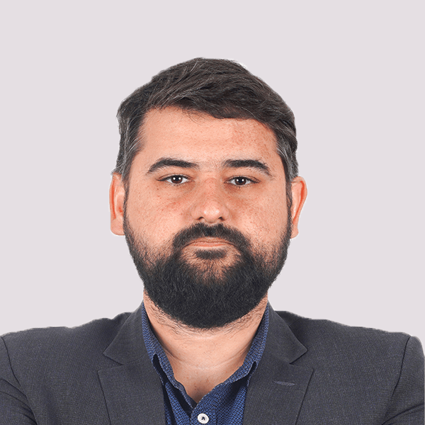 Abdullah Khalil-min
