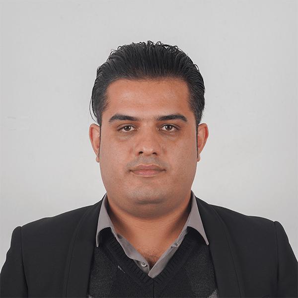 Faisal Meeran-min