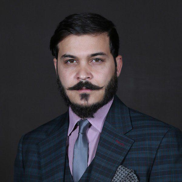 Naser Sidiqee