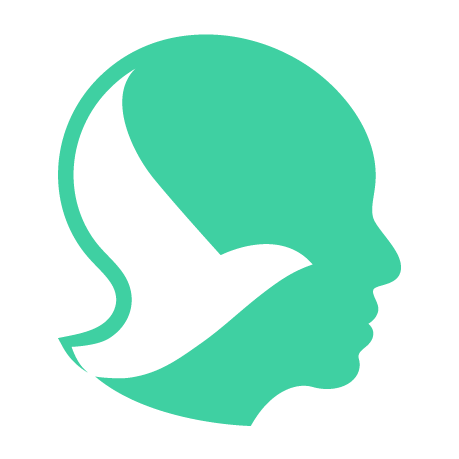 poma-logo (1)