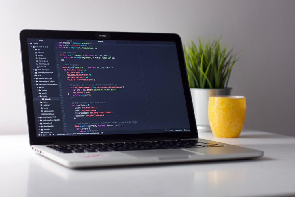 PHP Techniques